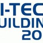 Выставка-форум Hi-Tech 2013