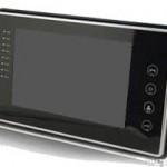 Новые домофоны BAS-IP на выставке MIPS