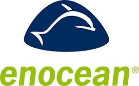 EnOcean Alliance пополнился 200 компанией