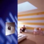Скидки на монтаж систем управления освещением