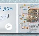 Новое ПО для «Умных домов» бесплатно