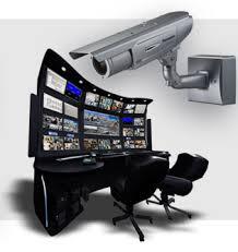 Эфирное и спутниковое ТВ