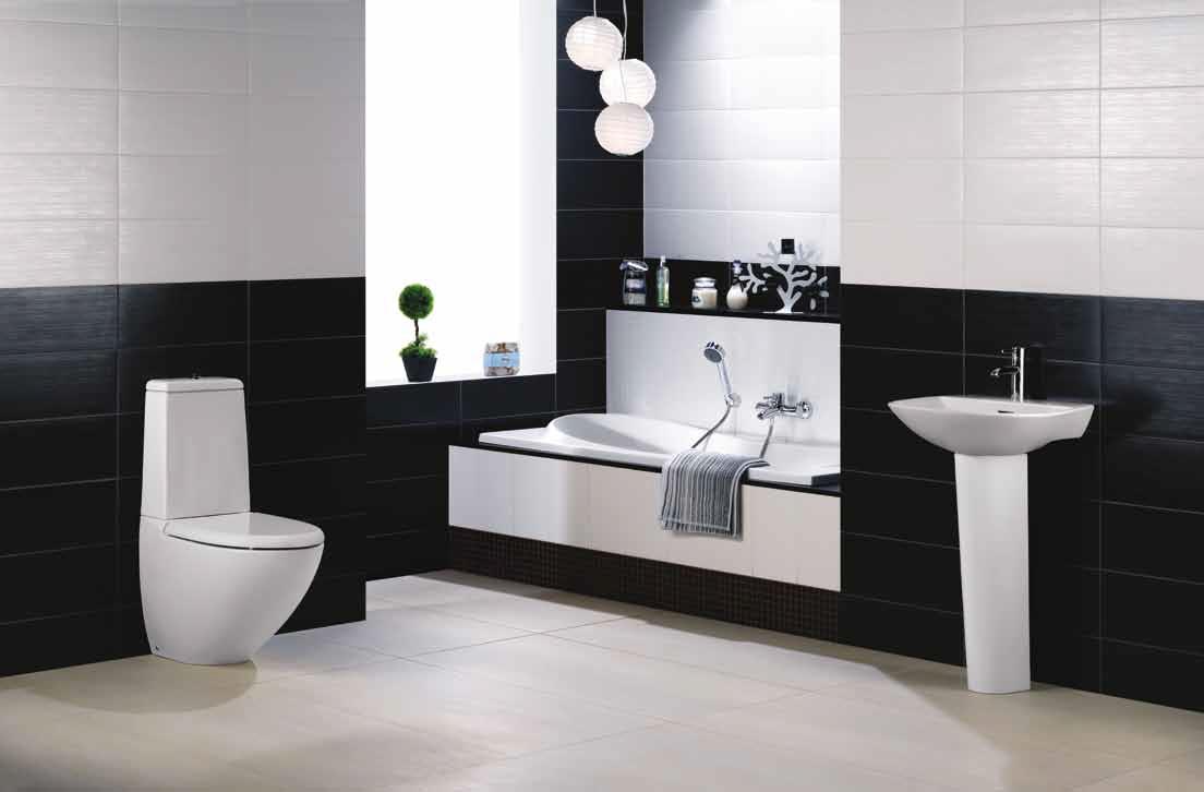 Красивая сантехника купить в алматы сантехника интерьеры ванных комнат