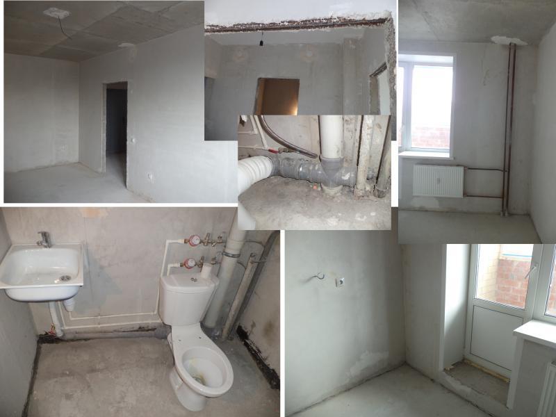Проекты кирпичных домов с мансардой - Коттедж из кирпича